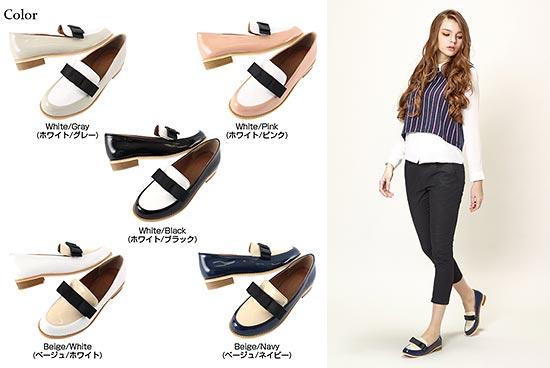 ティティベイト靴2