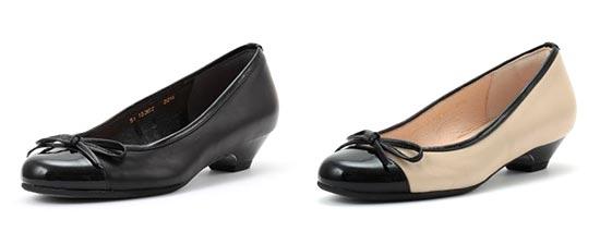 プールサイド靴1