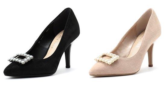 プールサイド靴2