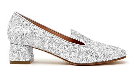 アンテプリマ靴2
