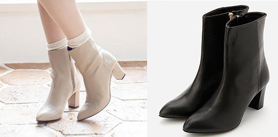 卑弥呼靴3