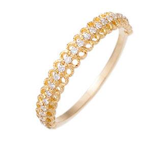 アーカー指輪3