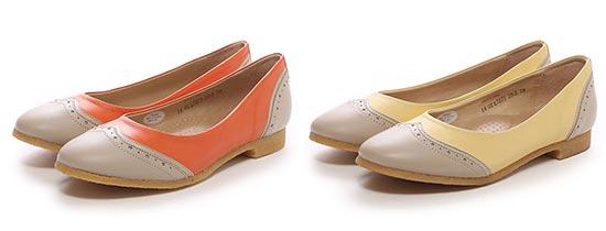 ハッシュハピー靴3
