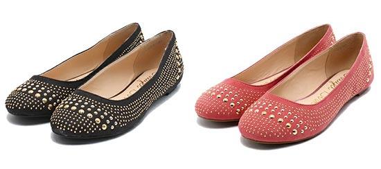 ブリジット-バーキン靴1