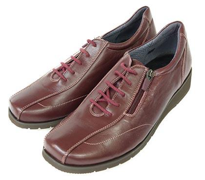 ハッシュハピー靴2