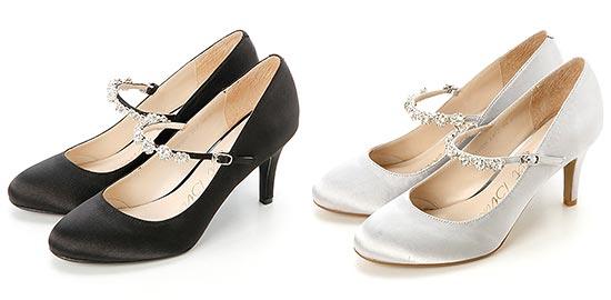ブリジット-バーキン靴2