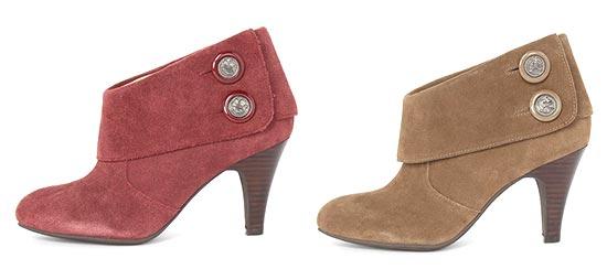 ブリジット-バーキン靴3