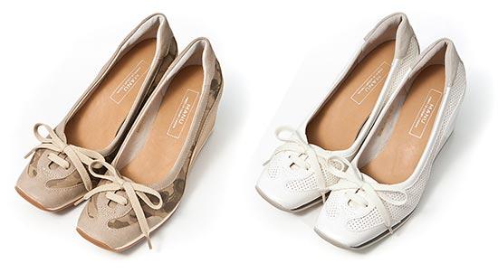 モード・エ・ジャコモ靴3