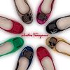 イタリア靴ブランド