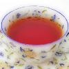 紅茶ブランド