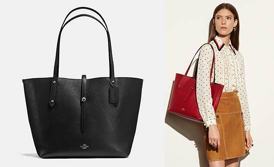 「小ぶりなサイズ感+細い華奢なストラップ」が可愛らしいショルダーバッグ。  軽くて持ち歩きやすくて、内ポケットもたくさんあるから見た目以上に小物が入るのも◎