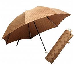 セリーヌ傘3