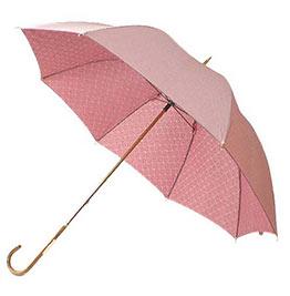 セリーヌ傘1
