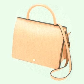 b65fd959a08c 女性におすすめ!通勤バッグの人気ブランドランキング | レディースMe