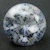 最高級ダイヤモンド