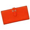 40代女性長財布