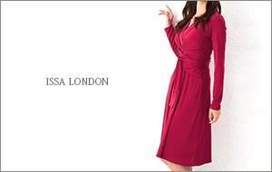 ISSA-LONDON