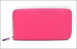 アザップ-財布