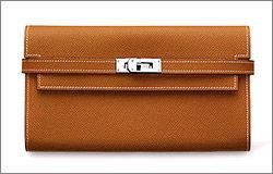 ケリー-財布