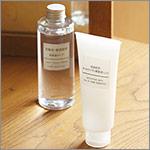 敏感肌シリーズ-化粧水