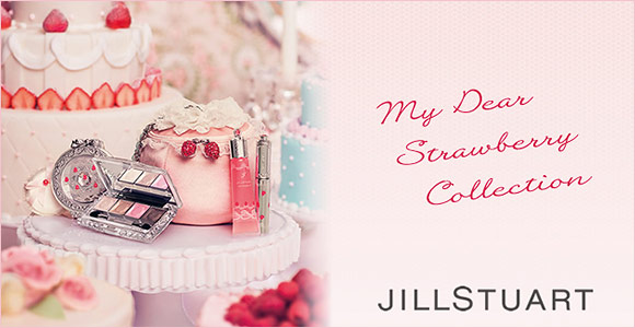 JILLSTUART-BEAUTY