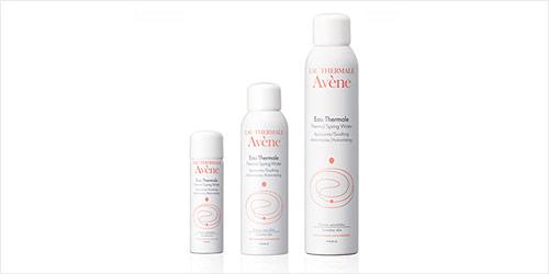 アベンヌ-化粧水