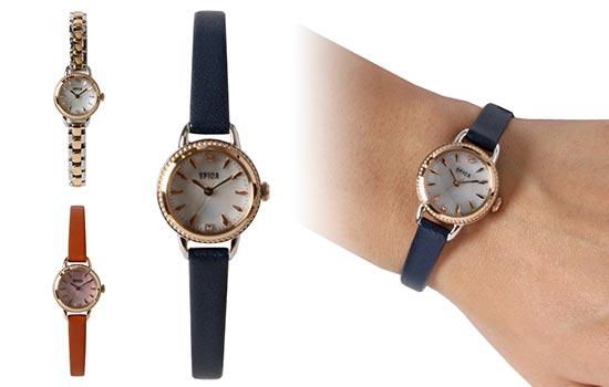 スピカ腕時計1