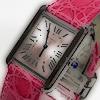 女性高級腕時計