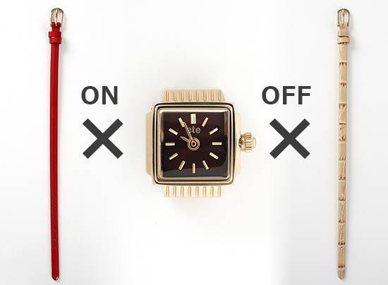 ete腕時計1