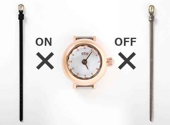 ete腕時計2