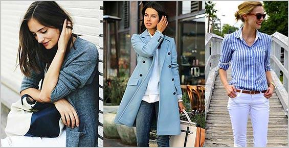 30代ファッションブランド