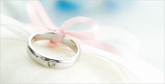 new concept dadbb 78bec ハリーウィンストンの結婚指輪×人気ランキング! | レディースMe