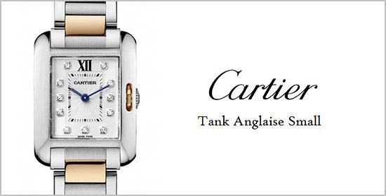 海外腕時計ブランド
