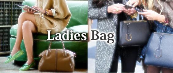 40代女性 バッグブランド. レディースバッグ