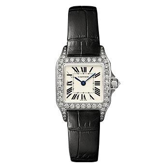 40代女性 腕時計ブランドランキング【プレゼント …