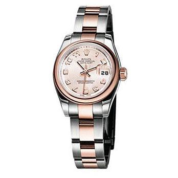 40代の腕時計はどのくらいの時計が年齢に見合って …