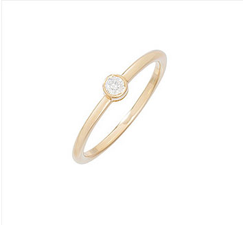 アーカー指輪