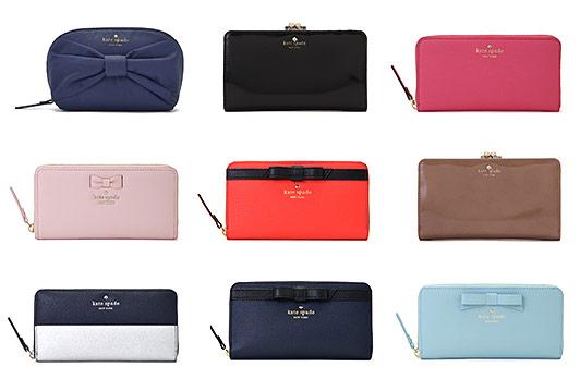 f7f201b206ff 女子大学生に人気の財布ブランドランキング | レディースMe