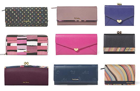 ブランド かわいい財布ブランド : design-dtp.net