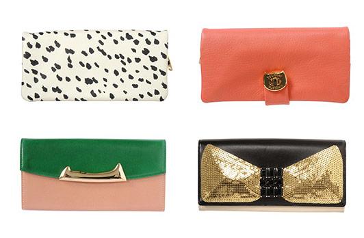 new products 3567c a54b0 女子大学生に人気の財布ブランドランキング | レディースMe