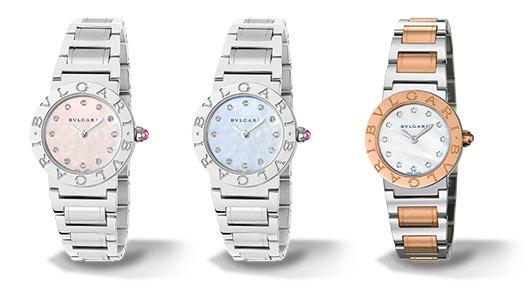 competitive price 69d8c b095e 20代女性に人気の腕時計ブランドランキング!【プレゼントにも ...