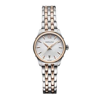 ハミルトンレディース腕時計2