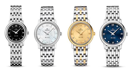 オメガ腕時計2