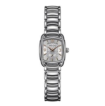 ハミルトンレディース腕時計3