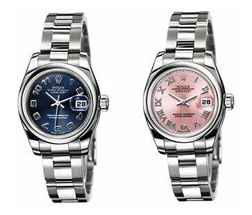reputable site ac6bd 6876a 40代女性 腕時計ブランドランキング【プレゼントにも ...