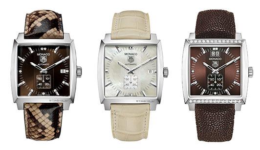 タグホイヤー腕時計3