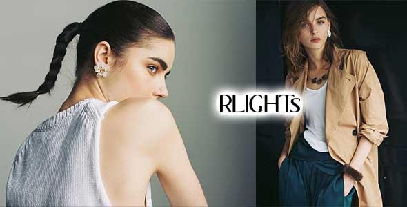 RLIGHTs