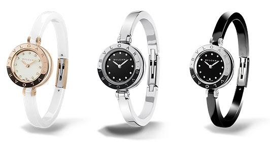 ビーゼロワン腕時計2