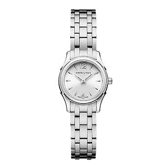 ハミルトンレディース腕時計1