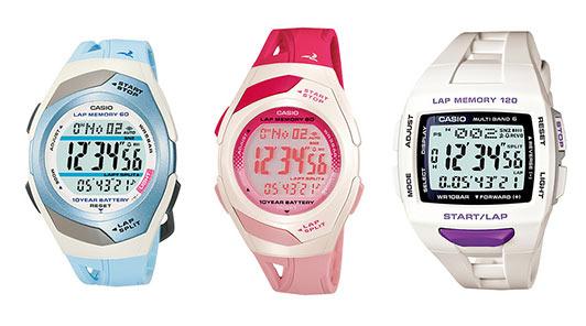 フィズ腕時計